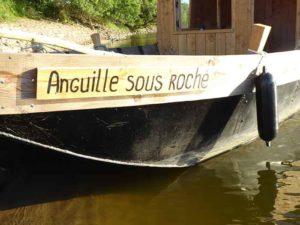 croisiere, bateau, loire, nantes, angers, traditionnel