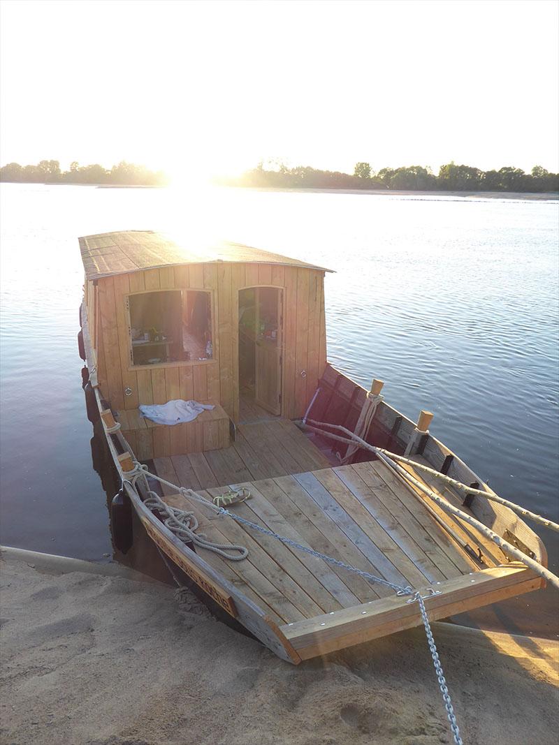 nicols-canalous-leboat-locaboat-bretagne-fluviale-anjou-navigation-francefluviale-location peniche